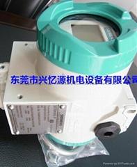 西门子压力变送器7MF1641-3BA00-1AA0