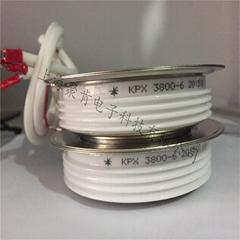 正品銷售株洲南車可控硅KKX 2700-16 KK8 800-10中車晶閘管