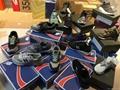 Wholesale Adidas yeezy 350v2 gucci nike