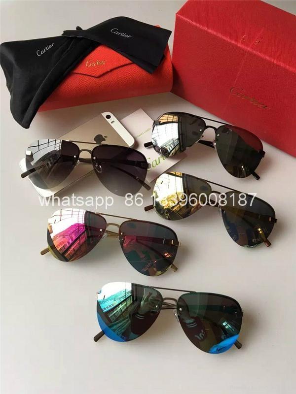 341f39c4a3 Cartier Aviator Sunglasses Wholesale « Heritage Malta