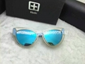 9c2c581fea Wholesale Rayban Sunglasses From China « Heritage Malta