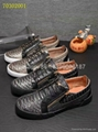 wholesale giuseppe zanotti sneakers croc