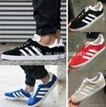 Adidas clover City Series 1:1 quality