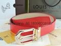 Wholesale Louis Vuitton LV Gucci Newest