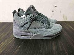 wholesale 1:1 New hot authentic jordan sneaker running basketball sport shoes