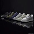 top 1:1 Adidas  Tubalar Shadow shoes