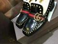wholesale gucci Sneaker Women  best high