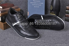 wholesale Cheap Dior ugg casual shoes  Dior sneakers dior leather fashion shoes