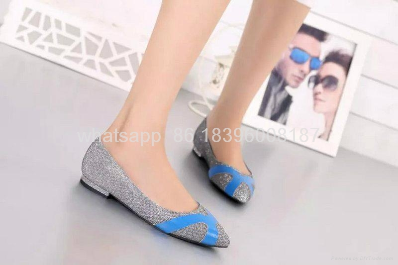 wholesale Hermes women's slippers new arrival Hermes leather shoes top sneakers  3