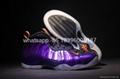 wholesale Nike Air Foamposite One Royal jordan original sneaker basketball shoes 5