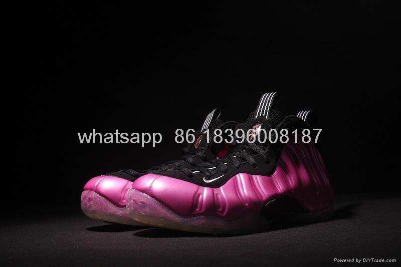 wholesale Nike Air Foamposite One Royal jordan original sneaker basketball shoes 6