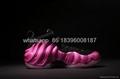 wholesale Nike Air Foamposite One Royal jordan original sneaker basketball shoes 7