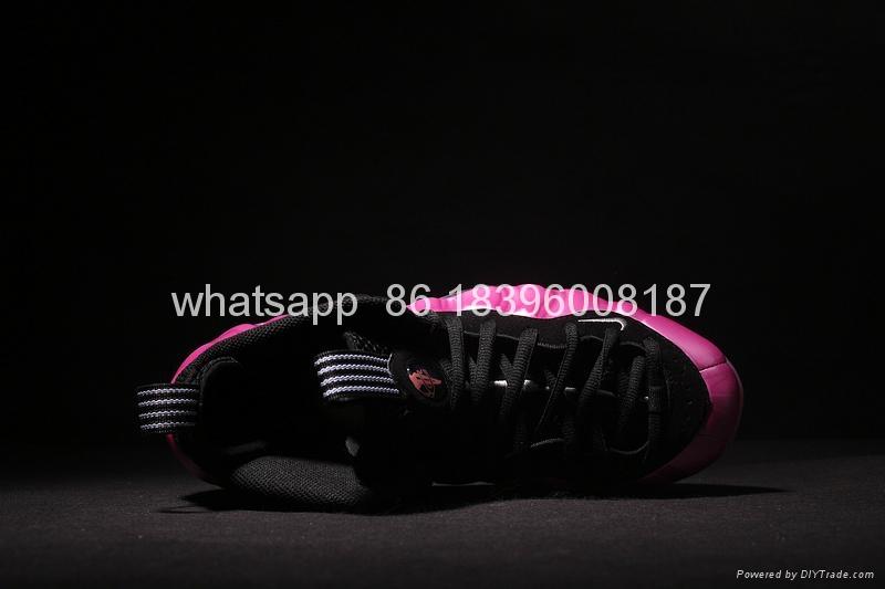 wholesale Nike Air Foamposite One Royal jordan original sneaker basketball shoes 11