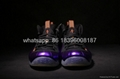 wholesale Nike Air Foamposite One Royal jordan original sneaker basketball shoes 12