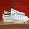 Wholesale Christian Louboutin Sneaker