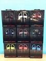 wholesale  Beats Studio Wireless 2.0 bluetooth headphone newest Metal Earphone