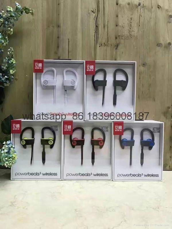 wholesale  Beats Studio Wireless 2.0 bluetooth headphone newest Metal Earphone 5