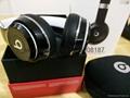 wholesale  Beats Studio Wireless 2.0 bluetooth headphone newest Metal Earphone 15