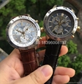 Wholesale watches Tissot watch hot sale
