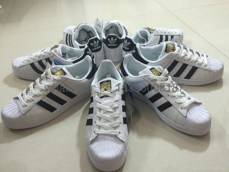 Adidas Superstar Classic board shoes Adidas1 1 top quality sneakers ... 7e8348d41f5a