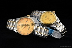 wholesale Super AAA  longines watches automatic 1:1  Quality watch