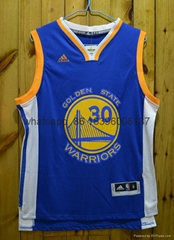 wholesale NBA Stephen·Curry adidas basketball Jerseys sweatshirt t shirt jeans