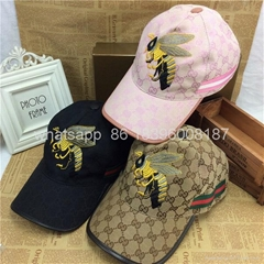wholesale new  Gucci hat  LV hat Burberry hat Gucci Sports Golf caps Sun Flat