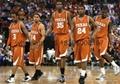 wholesale adidas NBA NCAA College