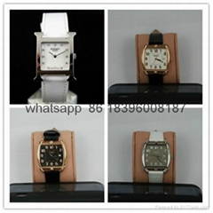 Wholesale Quality Same as              Wrist Mechanical Watches Clock