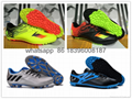 Wholesale hotsale Adidas Football 1:1