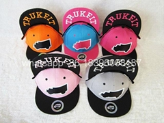 adidas ML BNFL NBA snapback NHL caps beanies wans hiphop Knit caps obey sunhat