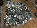 wholesale nike puma appe Supreme adidas