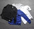 wholesale nike puma appe Supreme adidas Under Armour jordan jacket coat polo