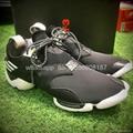 Adidas Y-3 Yohji Yamamoto  fashion shoes
