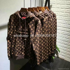 wholesale New Balance kappa versace converse gucci coat cotton shirt jeams polo (Hot Product - 1*)