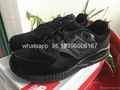 wholesale top 1:1 quality New Balance NB574 990 hot style running sports shoes