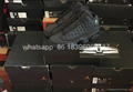 NIke Air Jordan 13 Black Cat 3M shoes  AJ13 basketball shoes Wholesale