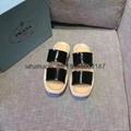 wholesale high heels sandal top quality  celine women shoes sneakers 3