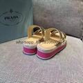 wholesale high heels sandal top quality  celine women shoes sneakers 4