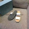 wholesale high heels sandal top quality  celine women shoes sneakers 6
