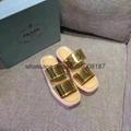 wholesale high heels sandal top quality  celine women shoes sneakers 7