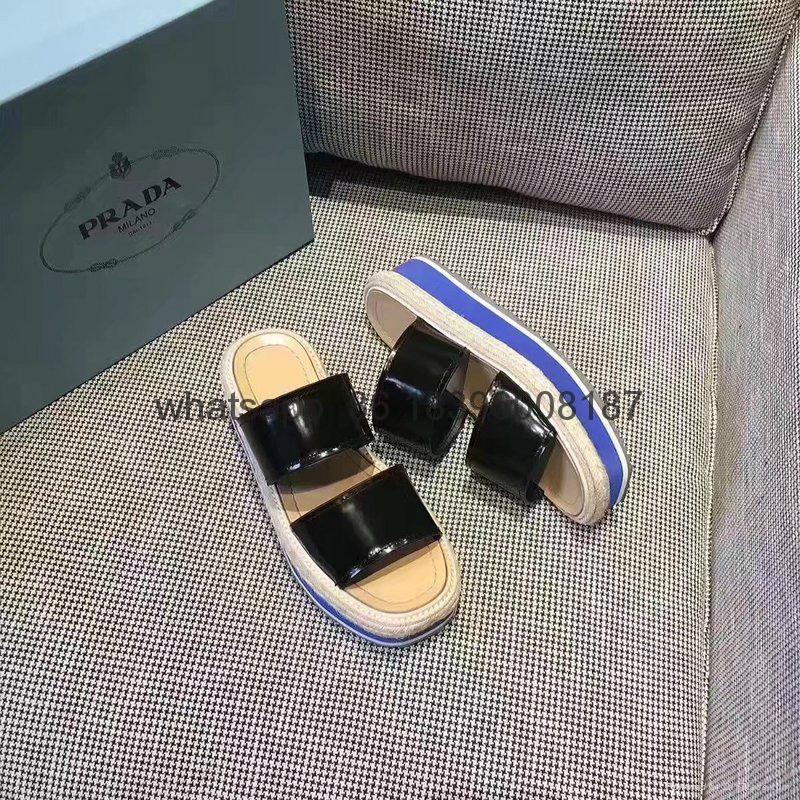 wholesale high heels sandal top quality  celine women shoes sneakers 8