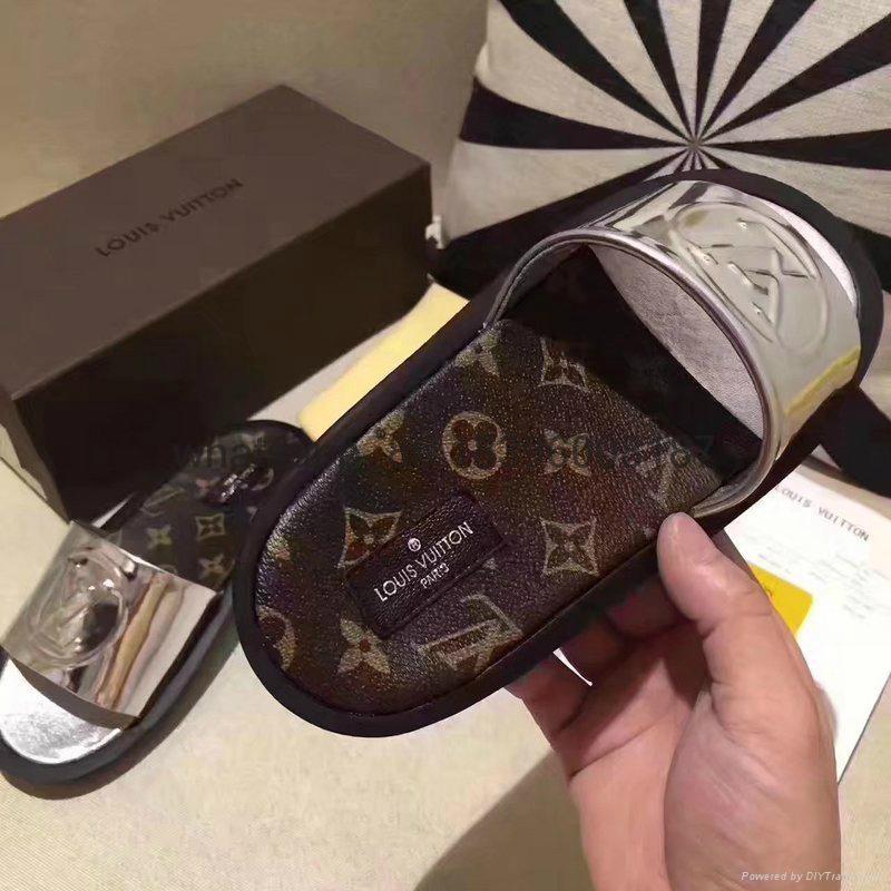 wholesale high heels sandal top quality  celine women shoes sneakers 9