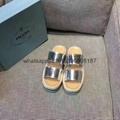 wholesale high heels sandal top quality  celine women shoes sneakers 12