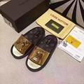 wholesale high heels sandal top quality  celine women shoes sneakers 15