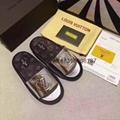 wholesale high heels sandal top quality  celine women shoes sneakers 16