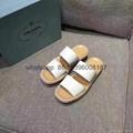 wholesale high heels sandal top quality  celine women shoes sneakers 18