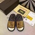 wholesale high heels sandal top quality  celine women shoes sneakers 19