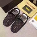 wholesale high heels sandal top quality  celine women shoes sneakers 20