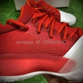 "Adidas Sneaker Harden Vol.1 ""Home"" boost basketball wholesale 1:1 quality shoes"